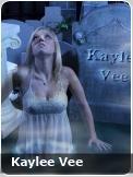 Kaylee Vee
