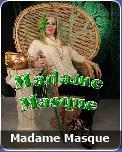 Madame Masque