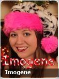 Imogene