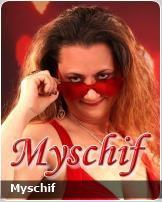 Myschif