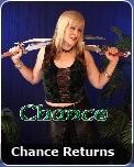 Chance Returns