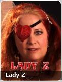 Lady Z