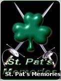 St. Pat's Memories