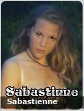 Sabastienne