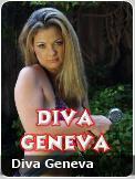 Diva Geneva