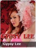 Gypsy Lee
