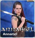 Annariel