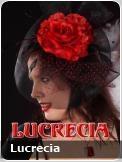 Lucrecia