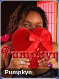 Pumpkyn