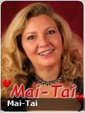 Mai-Tai