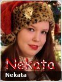 Nekata