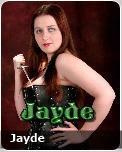 Jayde