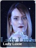 Lady Luxie