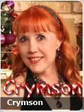 Crymson